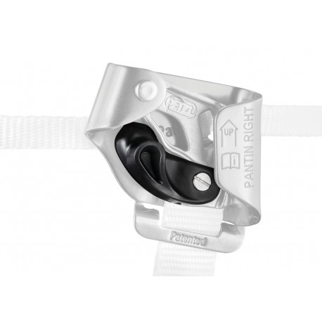 TOPE PATIN 8 a 13 mm