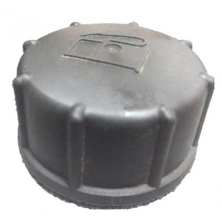 TAPON GASOLINA GX-25-31-35