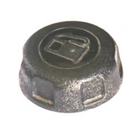 TAPON GASOLINA GC 160 GCV 160