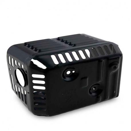PROTECT ESCAPE GX160