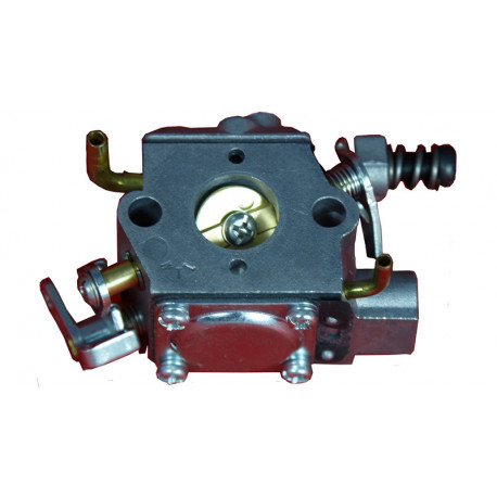 CARBURADOR TCS 2600