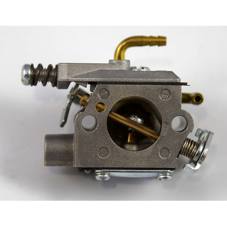 CARBURADOR CPTO TCS 4600