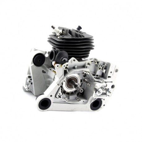 MOTOR COMPLETO MS660 54MM