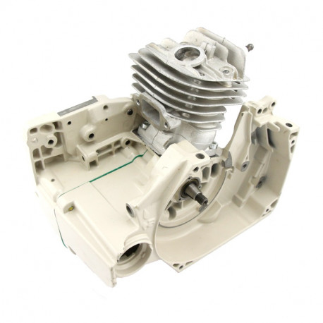MOTOR COMPLETO MS240-260