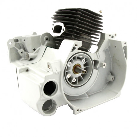 MOTOR COMPLETO 038-MS380