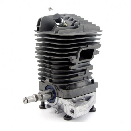 MOTOR COMPLETO MS390-039