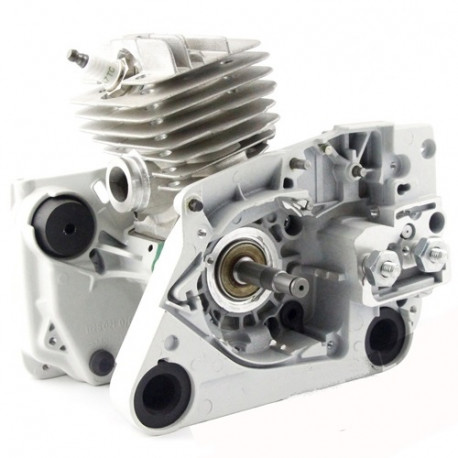 CARTER COMPLETO MS340-360