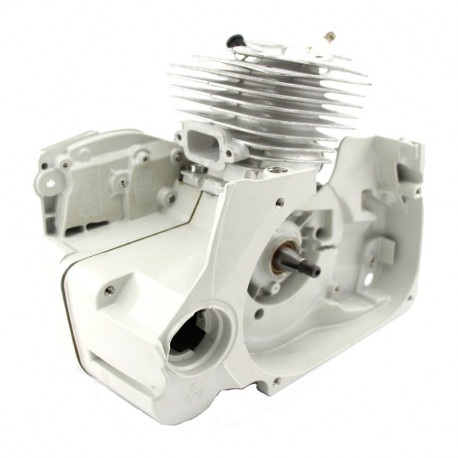 MOTOR COMPLETO MS361