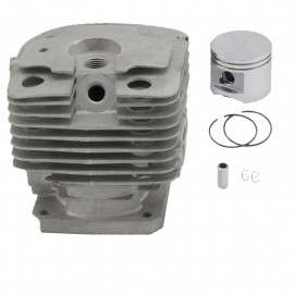KIT CILINDRO Y PISTON ST-FS400 40MM