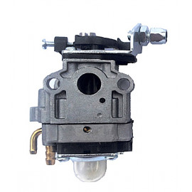 CARBURADOR ECHO SRM2601