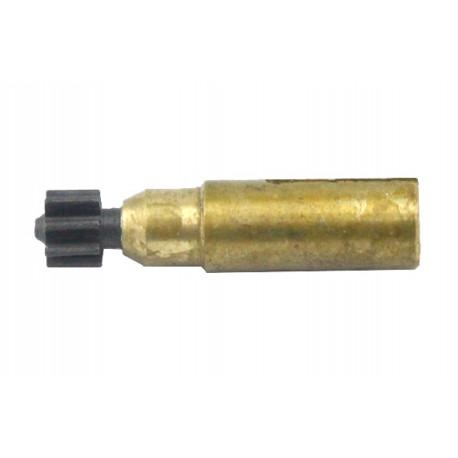 BOMBA ACEITE MS170-180-210-230-250 017-018-021-023-025