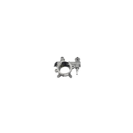 BOMBA ENGRASE MS340-360