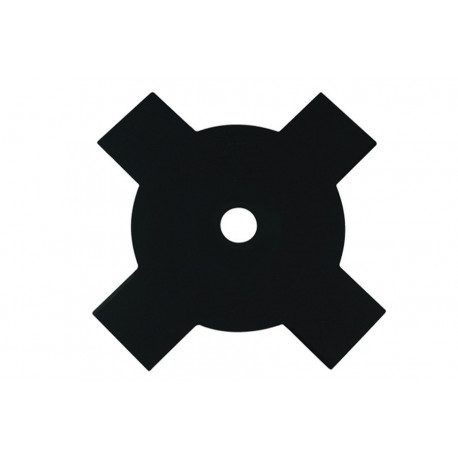 DISCO 4 D Ø 25,4 MM