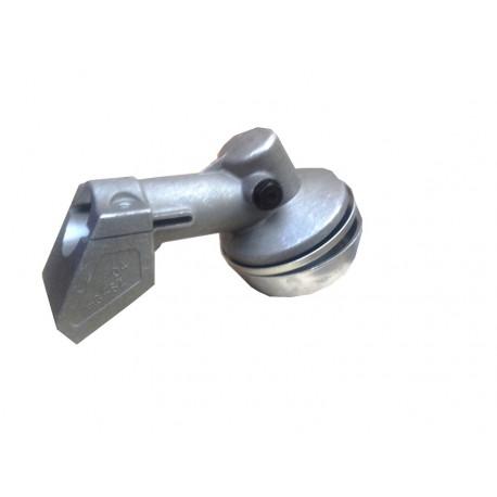 CAJA REDUCTORA CPTA FS120-200-250