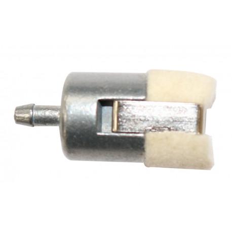 BUCEADOR GASOLINA T3612