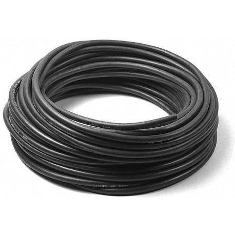 MANGUERA PVC AGROPLUS 40 BARES (Precio por metro)