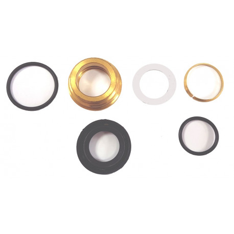 KIT REPARACION PISTON OS22C5