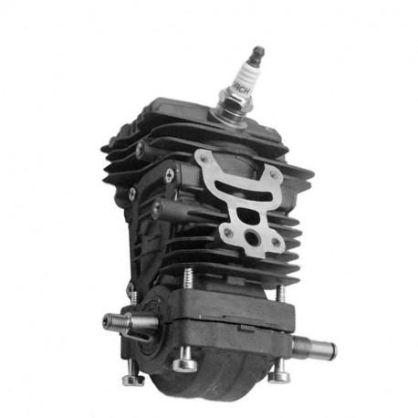KIT MOTOR CPTO MS170/MS180