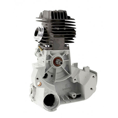 MOTOR CPTO MS200/020T