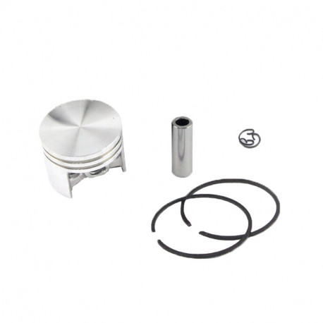 KIT PISTON CON SEGMENTOS ST-MS200T 40MM