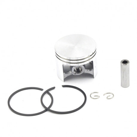 KIT PISTON CON SEGMENTOS ST-MS360 48MM
