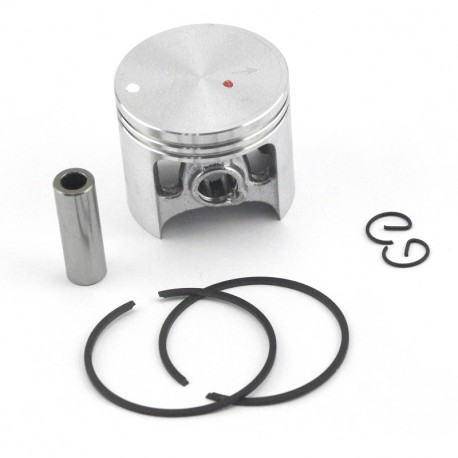 KIT PISTON CON SEGMENTOS ST-MS361 47MM