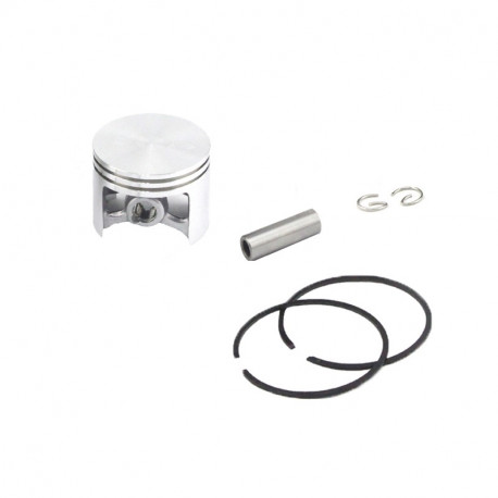 KIT PISTON CON SEGMENTOS ST-MS460 52MM