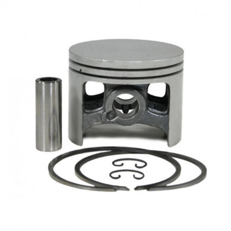 KIT PISTON CON SEGMENTOS ST-MS660 54MM