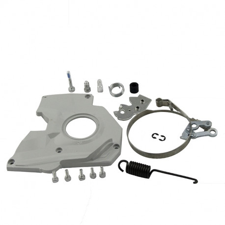 KIT CPTO FRENO CADENA 038-MS380