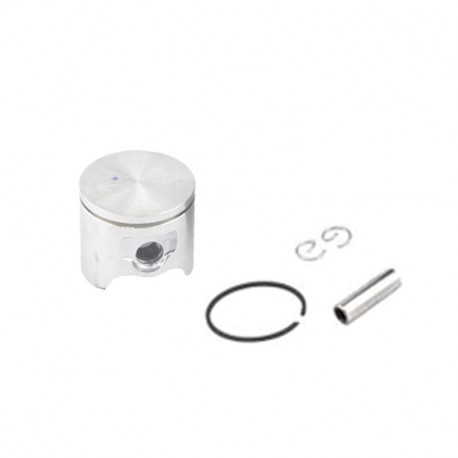 KIT PISTON CON SEGMENTOS HUS-345 42MM