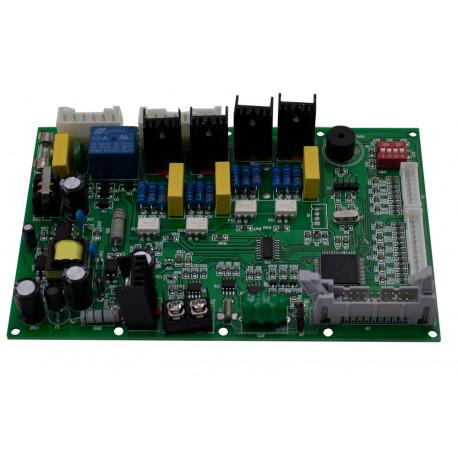 PLACA ELECTRONICA ZLG20-ZLG28
