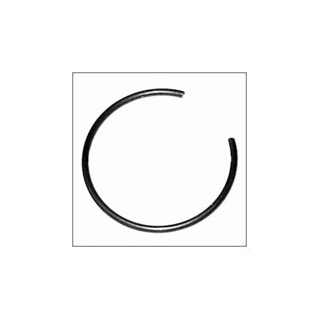CLIC-PISTON GX270-390