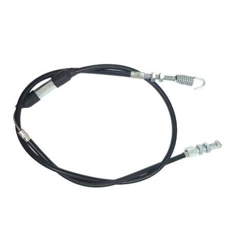 CABLE DE EMBRAGUE SR-55