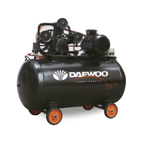 COMPRESOR DAAC 350C