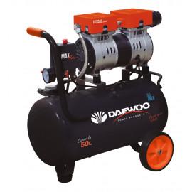 COMPRESOR DAAC50D-OF (SILENCIOSO - 58 decibelios)