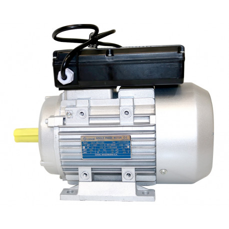 MOTOR ELECTRICO GMYL90L2-4 1.5KW