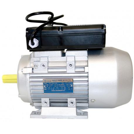 MOTOR ELECTRICO GMYL100L1-4 2.2KW